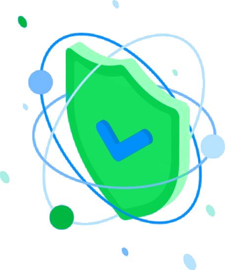 Ücretsiz SSL Sertifikası